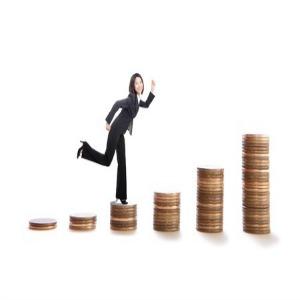Career Currency 4 blog