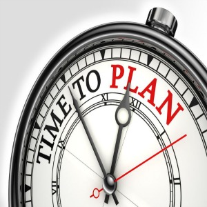 Time to Plan - blog size
