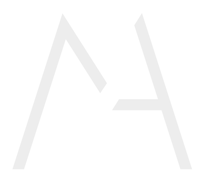 about-ma-symbol-grey