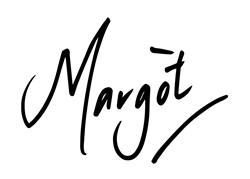 Margot Andersen