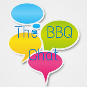 The BBQ Chat