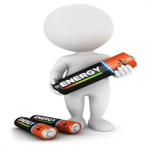 Avoiding The Energy Crisis