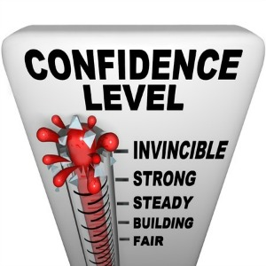 Seeds of Confidence