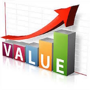 Building Value In The Business Of You