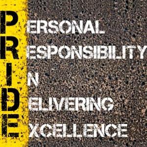 Pride: Sin or Virtue?
