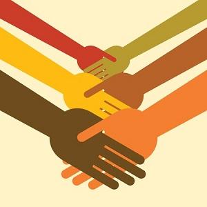 Leading With Generosity