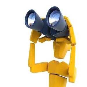 Spotting Leadership Potential