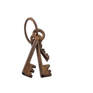 The Keys To Leadership Vitality