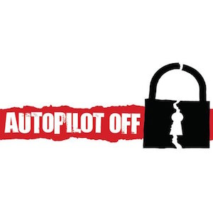 Is Your Career On Autopilot?