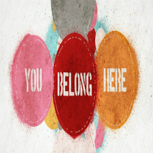 Why A Sense Of Belonging Matters