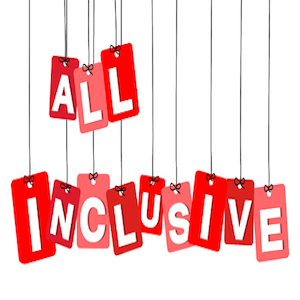 Why We Need Inclusive Leaders