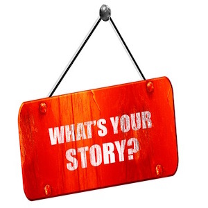 Leveraging Your Career Story