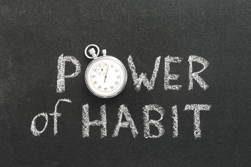 How Healthy Are Your Work Habits?