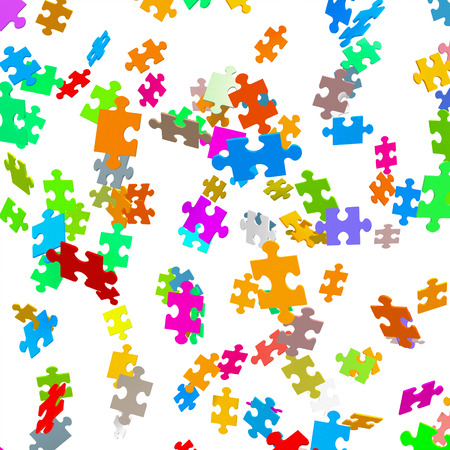 People Puzzle | The Career Diplomat