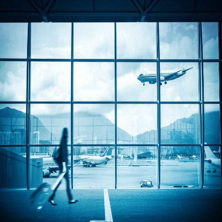 What Leaders Need To Know About Managing Repatriates