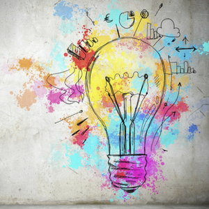 Building An Innovation Mindset